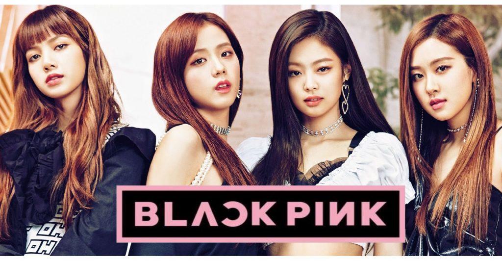 BlackPink Kpopity Banner